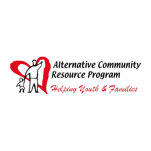 Alternative Community Resource Program