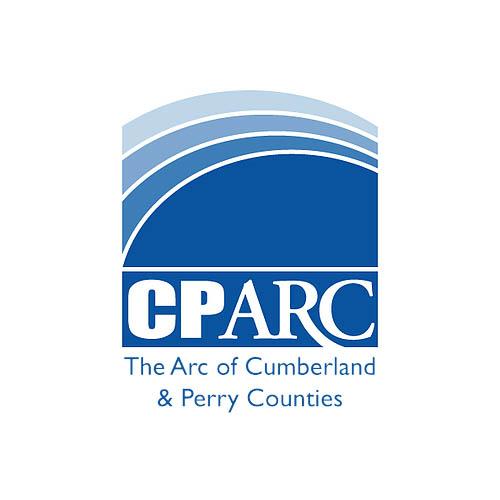 CPARC