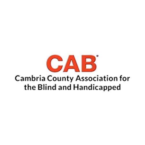 Cambria County Association for Blind and Handicapped