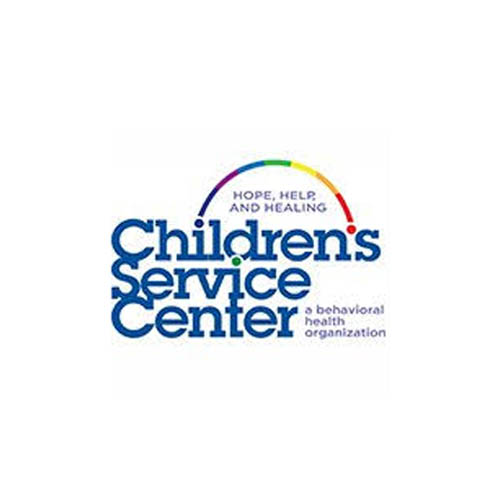 Children's Service Center