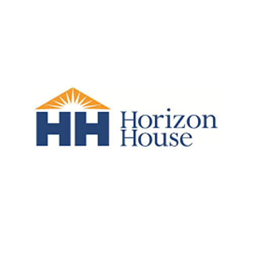 Horizon House
