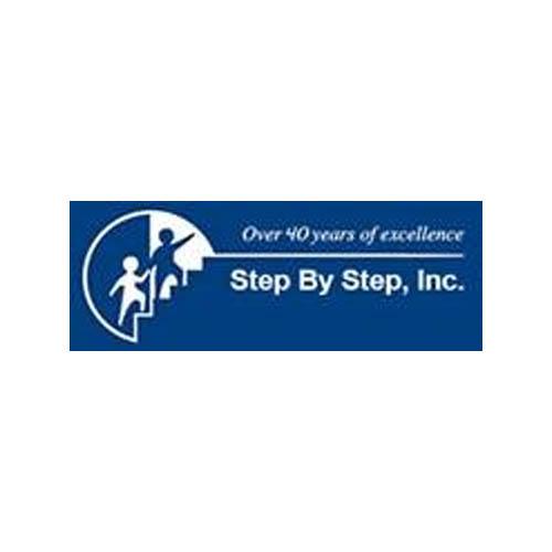 Step by Step, Inc
