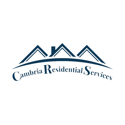 Carrier-Cambria-Residential-Services